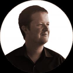Mark Cunniffe